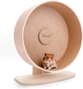 Niteangel Hamster Wheel